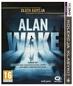 Gra Pc Pkk Alan Wake Złota Edycja
