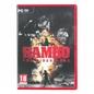 Gra Pc Rambo The Video Game