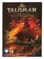 Gra Pc Gamebook Talisman