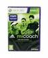 Gra Xbox 360 Micoach