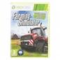 Gra Xbox 360 Farming Symulator 2013