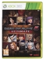 Gra Xbox 360 Dead Or Alive 5 Ultimate