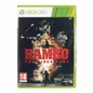 Gra Xbox 360 Rambo The Video Game