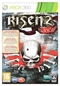 Gra Xbox 360 Risen 2 Dark Waters