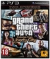 Gra Ps3 Grand Theft Auto Episodes From Liberty City