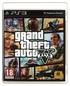 Gra Ps3 Grand Theft Auto V