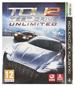Gra Pc Pkk Test Drive Unlimited 2