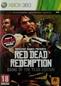 Gra Xbox 360 Red Dead Redemption Goty