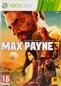 Gra Xbox 360 Max Payne 3