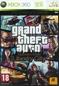 Gra Xbox 360 Gta Episodes From Liberty City