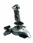 Joy Mad Catz-cyborg V1 Flight Stick