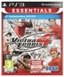Gra Ps3 Virtua Tennis 4 Essentials