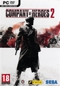 Gra Pc Company Of Heroes 2