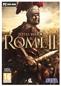 Gra Pc Total War: Rome Ii