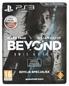 Gra Ps3 Beyond Dwie Dusze Edycja Specjalna