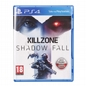 Gra Ps4 Killzone: Shadow Fall