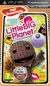 Gra Psp Little Big Planet Essentials