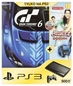Ps3 500gb+gt6 +schampions2+movestarterpack