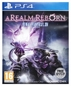 Gra Ps4 Final Fantasy Xiv A Realm Reborn
