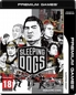 Gra Pc Npg Sleeping Dogs
