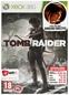 Gra Xbox 360 Tomb Raider