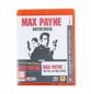 Gra Pc Pkk Max Payne: Antologia