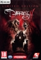 Gra Pc The Darkness Ii Limited Edition