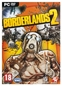Gra Pc Borderlands Ii