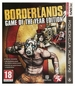 Gra Pc Pkk Borderland Goty