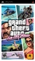 Gra Psp Grand Theft Auto Liberty City Stories Plati