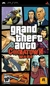 Gra Psp Gta: Chinatown Wars