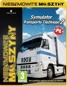 Gra Pc Nm Symulator Transportu Ciężkiego 2