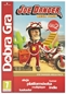 Gra Pc Dg Joe Danger Mega Pack
