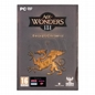 Gra Pc Age Of Wonders 3 Premium