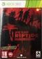 Gra Xbox 360 Dead Island Riptide Special Edition