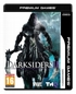 Gra Pc Npg Darksiders Ii