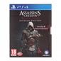 Gra Ps4 Assassins Creed 4 Jackdaw Edition