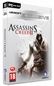 Gra Pc Uexn Assassins Creed Ii