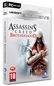 Gra Pc Uexn Assassins Creed Brotherhood