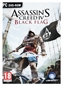 Gra Pc Assassins Creed 4 Black Flag