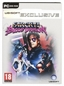Gra Pc Exclu Far Cry 3 Blood Dragon Pc