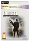 Gra Pc Exclu Omerta City Of Gangsters
