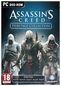 Gra Pc Assassin?s Creed Heritage Coll