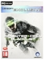 Gra Pc Exclu Splinter Cell 6 Blacklist