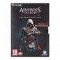 Gra Pc Assassins Creed 4 Jackdaw Edition
