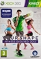 Gra Xbox 360 Your Shape Fitness Evolved 2012