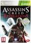 Gra Xbox 360 Assassins Creed Revelations