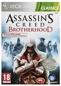 Gra Xbox 360 Assassins Creed Brotherhood Classics