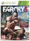 Gra Xbox 360 Far Cry 3 Classics