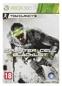Gra Xbox 360 Splinter Cell Blacklist